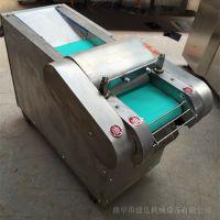 商用多功能切菜机 切片切丝切丁土豆切块机