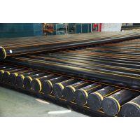 聚乙烯燃气pe管件定制生产