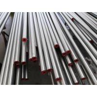DIN2391 精密管 DIN 精轧钢管 DIN 精密镀锌钢管 耐腐蚀 高压油管