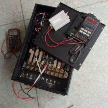 湖南省变频器维修,长沙市变频器维修,株洲变频器维修,湘潭变频器维修