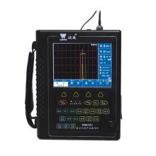 HS600型 HS600炫彩超声波检测仪HS600厂家