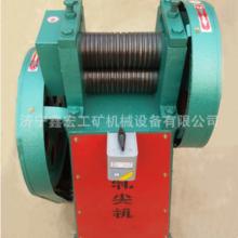 钢筋轧尖机轧圆机,钢筋对焊机配套设备