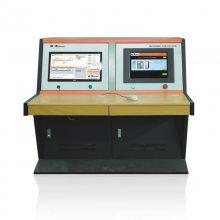 3Ctest/3C测试中国MCS 2000控制系列