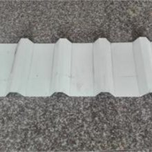 武汉市(YX28-205-1025型)组合屋面彩钢板认准新之杰钢业