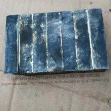 优惠销售镶合金搅拌臂_FANGLING/方菱_末端全合金优质钢材
