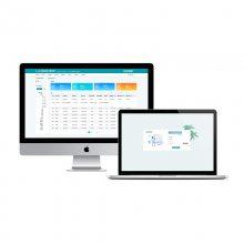 供应爱博精电AcuBill 网络预付费系统,无卡网络充值