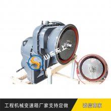 供应龙工CDM856N装载机变速箱铲斗零部件加工工程机械