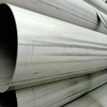 S30408不銹鋼焊管現款訂貨 06Cr19Ni10紙廠排污用管