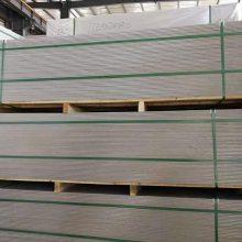 诺德纤维水泥板 北京水泥纤维板厂家