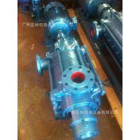 TSWA型卧式多级离心泵 自吸卧式多级离心泵 卧式防爆多级泵