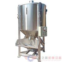 喀喇沁左翼蒙古族自治县小搅拌机 华之翼小搅拌机按客户要求进行订制