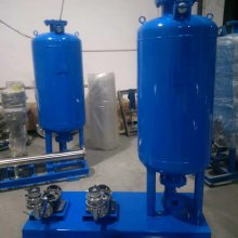 XBD-DLL立式多级消防泵XBD3.9/15-80DLL*1优质产品优惠厂价。