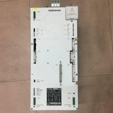 HEIDENHAIN海德汉伺服电源模块维修 UVR150D