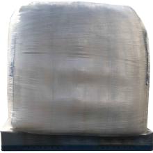 厂家直销 001×7(732树脂) 强酸阳离子交换树脂