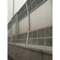 邯郸金标铝板弧形音屏障制造商