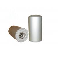 日立空气过滤器|深圳市日立空压机配件