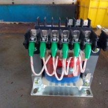 JBK3系列控制变压器厂家