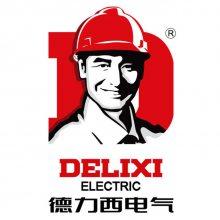 北京京德来电气有限公司
