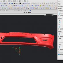 金华3D打印机手板模型 CNC模型加工 汽车快速成型样件专业服务 ***合适
