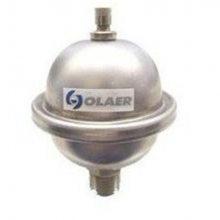 OLAER充氮装置 VG3-400-1-TS3-1 13MPA