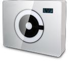麦咭斯-RO-四级迷你 -家用净水器