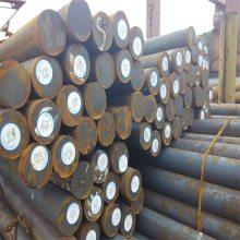 优质16mn热轧圆钢 16mn冷拉圆钢 重庆圆钢厂家价格