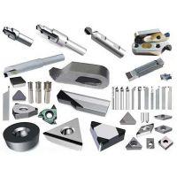 赛隆工具厂钨钢铣刀分类多应用广泛