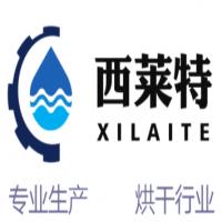 广州西莱特污水处理设备有限公司