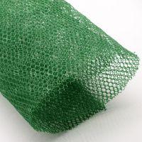 护坡三维植被网的施工工艺是什么EM3多少钱一平方