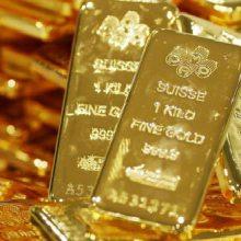 据彭博社星期五(1月13日)公布的最新调查标出,铂金交易员及分析师图片
