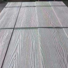 天津木纹板 诺德防火木纹装饰板厂家直销
