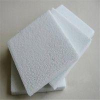 供应新型防火匀质板 防火硅质改性聚苯板设备