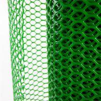 蜗牛养殖网 蜜蜂养殖网 工程塑料网