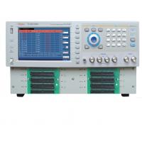 同惠TH2829NX变压器综合测试仪 多脚位 96-192Pin
