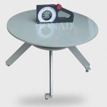 博纳德BND家用稳定性试验台600mm,800mm,1000mm,倾斜试验台,IEC60335-1