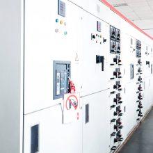 爱博精电智慧园区能源管理解决方案,***监测园区能耗