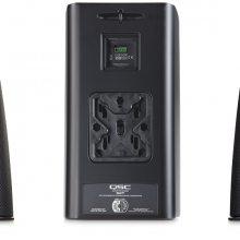 QSC AD-S8T固定安装音响