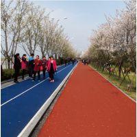 广州塑胶跑道,新国标