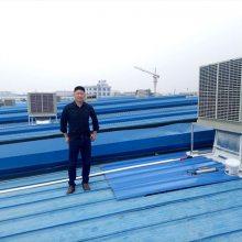 合肥泰诺环保(图)-厂房降温厂家-安徽厂房降温