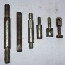 永年异型件加工厂家 非标异形件加工 非标螺丝螺母加工
