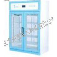 中西 低温恒温箱/恒温柜/大容量恒温箱  型号:FY12/YS-828L库号:M394147
