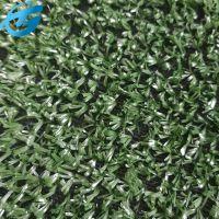 工程绿化草皮 人工塑料假草坪