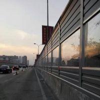苏州金标城市道路声屏障厂家
