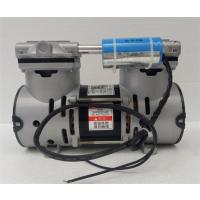无油真空泵-造纸无油真空泵-马力机电