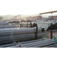 中正TP304/TP316不銹鋼工業無縫管現貨直發 物流快捷方便