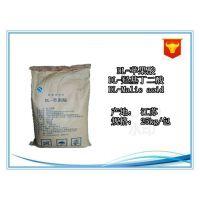 供应 DL-苹果酸 DL-羟基丁二酸 食品级 原厂直销