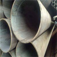 16Mn无缝钢管 Q345b化肥管 高压锅炉管 化肥专用管
