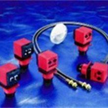 BRUEL KJAER电缆AO-0531-D-030