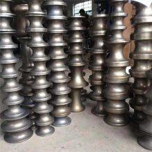 供应不锈钢焊管模具 焊管成型模具 制管机专用模加工