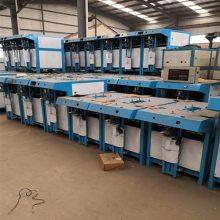ZY/振源 销售石灰粉包装机哪家好 石灰粉包装机规格